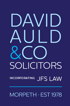 David Auld & Co. Solicitors